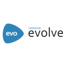 http://www.evolve.casewise.com/