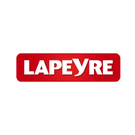 http://www.lapeyre.fr/nos-magasins/tous-nos-magasins.html